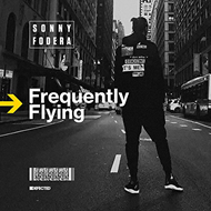 Frequently Flying (CD)