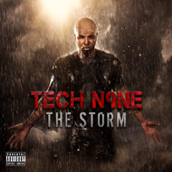 The Storm - Deluxe Edition (2CD)