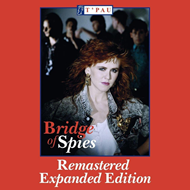 Bridge Of Spies - Deluxe Edition (2CD+DVD)