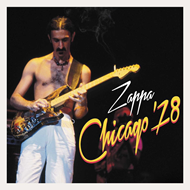Chicago '78 (2CD)