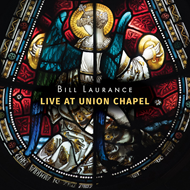 Live At Union Chapel (CD + DVD)