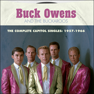 The Complete Capitol Singles: 1957-1966 (2CD)
