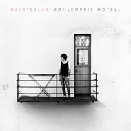Produktbilde for Møhlenpris Motell / Vannmann86 (CD)