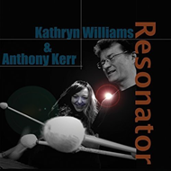 Resonator (CD)