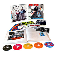 My Generation - Super Deluxe Box Edition (5CD)