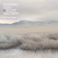 Life Is Long (CD)