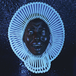 Awaken My Love (CD)