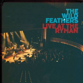 Live At The Ryman (2CD)