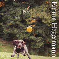 Emma Hegermann (CD)