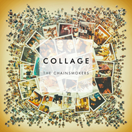Collage EP (CD)
