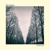 In Between (CD)