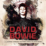 Roots Of David Bowie (2CD)