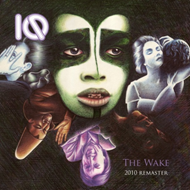 The Wake (Remastered) (CD)