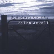 Boundary County (CD)