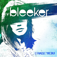 Erase You (CD)