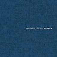 New Order Presents BE Music (3CD)