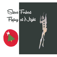Flying At Night (CD)