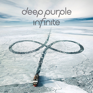 Inifinite - Limited Big Box (CD+DVD+LP)