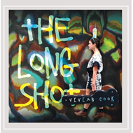 The Long Shot (CD)