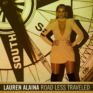 Road Less Traveled (CD)
