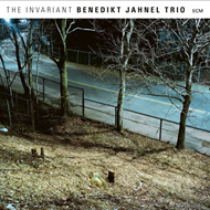 The Invariant (CD)