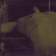 Beyond Life And Death (CD)