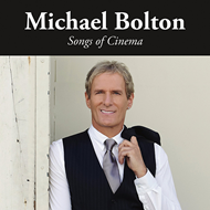 Songs Of Cinema (CD)