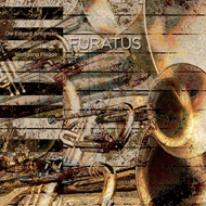 Furatus (SACD Hybrid + Pure Blu-ray Audio)
