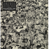 Listen Without Prejudice Vol. 1 - Limited 25th Anniversary Edition (2CD)