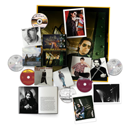 Lloyd Cole In New York: Collected Recordings 1988-1996 (6CD)