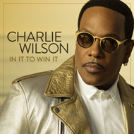 In It To Win It (CD)