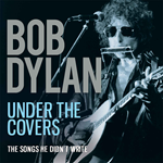 Under The Covers (CD)