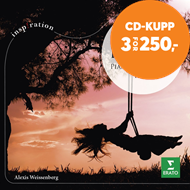 Produktbilde for Chopin: Romance - Piano Concertos 1 & 2 (CD)