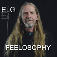 Feelosophy (CD)