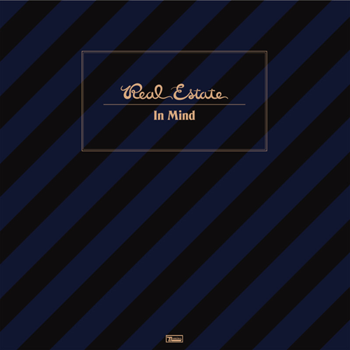 In Mind (CD)