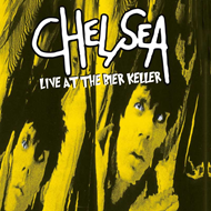 Live At The Bier Keller (CD)
