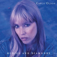 Rubies And Diamonds (CD)