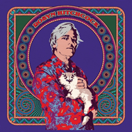 Robyn Hitchcock (CD)