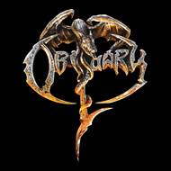 Obituary (CD)