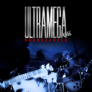 Ultramega OK (CD)