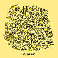 This Old Dog (CD)