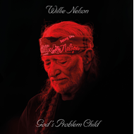 God's Problem Child (CD)