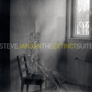 The Extinct Suite (CD)