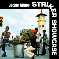 Striker Showcase (2CD)