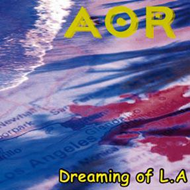 Dreaming Of L.A. (CD)