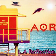 Produktbilde for L.A. Reflection (CD)