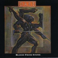 Blood From Stone (CD)