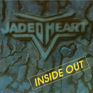 Inside Out (CD)