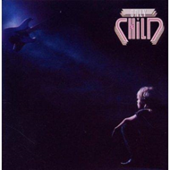 Only Child (CD)