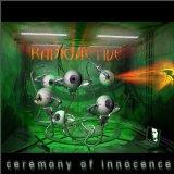 Ceremony Of Innocence (CD)